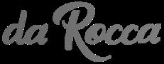 Da Rocca Logo